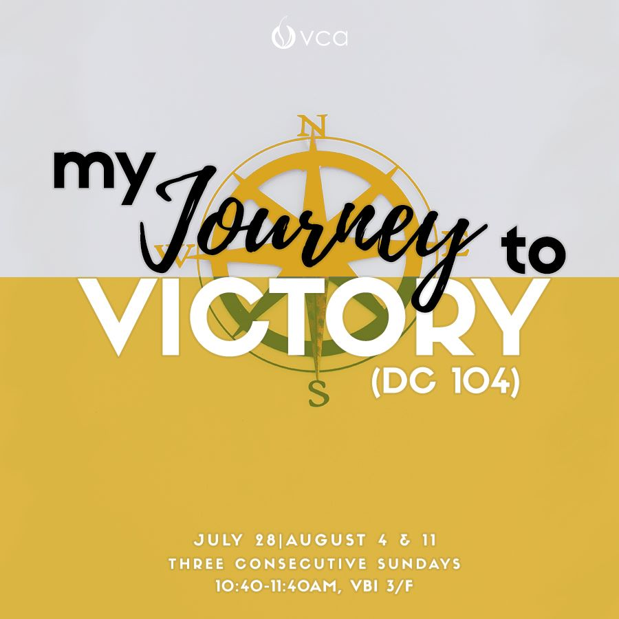 Home Page – Victory Churches of Asia